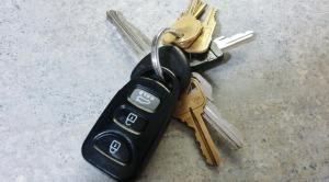 keys-233368_1280