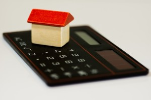 ncnblog mortgage