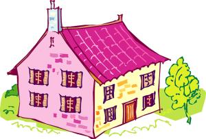 house-48818_640