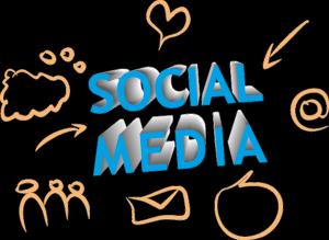 social-349568_1280