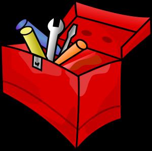 toolbox-29058_1280